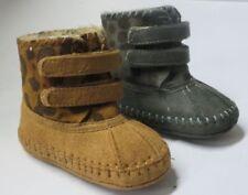 Туфельки для маленьких