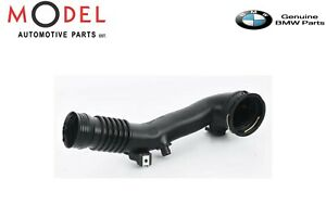 BMW Genuine Charge Air Induction 13717609811