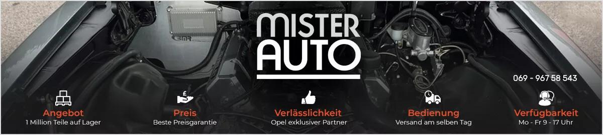 Mister-Auto-Deutschland