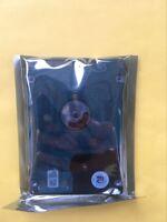 """750 GB 2.5"""" 5400RPM SATA Hard Disk Drive Laptops Netbooks  750GB HDD 2.5"""
