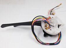 Lenkstockschalter, Blinkerschalter  nur für Lada 2101 / 2101-3726110