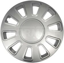 06-11 CROWN VICTORIA    WHEEL COVER HUB CAP(PAINTED)  910-302