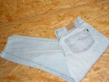 Tolle Jeans v.ESPRIT Gr.W36/L34 total hellblau TOP!!!