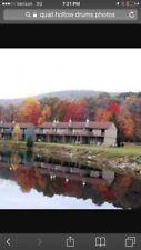 Near the Poconos! Quail Hollow timeshare Resort In Pennsylvania !! For sale!