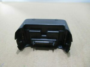 Iridium H3APU1501 Power And USB Adapter 9575