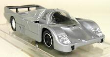 Vitesse 1/43 Scale - 317 Porsche 956 Silver Le Mans 1984 Diecast Model Car