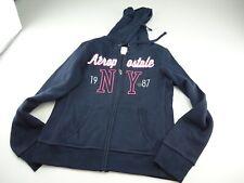 Aeropostale Womens hoodie