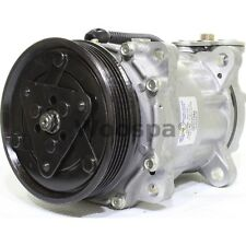 Klimakompressor Rover 400 414 416 Si 45 1.4 1.6 I 12 V