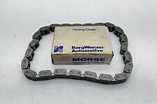 1972 TIMING CHAIN C499 CHEVY C10 C30 CAMARO C1500 ASTRO BUICK V6 V8 1967-2003