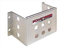 Soporte de batería pvr8, batteriebox, carreras batería, Battery bracket, Rally