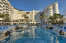 7 nts in Malta- db San Antonio Hotel&Spa 4*- 1BED or ST in 2021