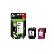 Cartuchos de tinta compatibles, modelo Para HP Envy 4520 para impresora