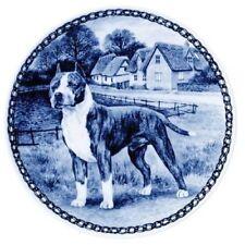 Amstaff Terrier