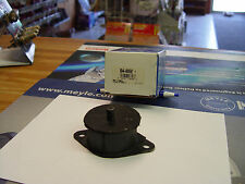 BECK/ARNLEY ENGINE MOUNT 104-0950 FITS MGB 1975-1980