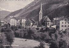 FORTEZZA: Panorama     1953