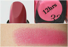 BOURJOIS ROUGE EDITION 12h - 32 Rose Vanity