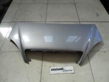 MERCEDES CLASSE A160 ELEGANCE W168 1.6 BENZ 5M 75KW (1998) RICAMBIO COFANO ANTER