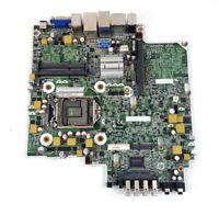 HP Elite 8300 System Board ULTRA SLIM mainboard 657095-001 656937 656938 LGA1155
