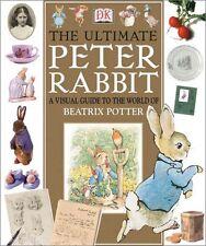 Ultimate Peter Rabbit