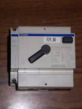 RELAY 40 AMP 3 POLE 500V 468pv500  doepke