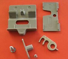 Kühlschrankverschluss Türverriegelung Dometic gewölbte  RMT7xxx, RM7xxx