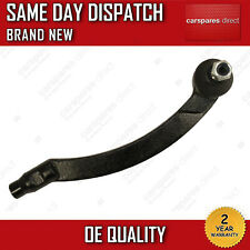 MINI COOPER & ONE R50 R52 R53 2001-2007 FRONT LEFT PASSENGER TIE / TRACK ROD END