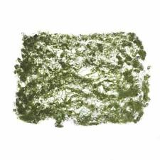 Artificial Moss Sheets