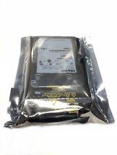 0U3987 DELL U3987 146GB 10K SCSI 80PIN 3.5 HDD U320 W/TRAY
