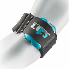 Blue Elbow Brace Braces/Orthosis Sleeves