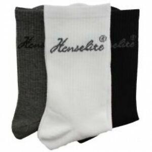 Socks by Henselite