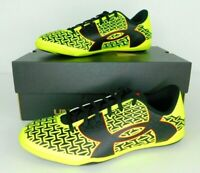 007d2e7717f Under Armour Youth UA CF Force TR JR Yellow Soccer Shoes Various Youth Sizes