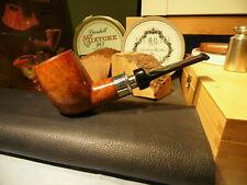 Ser Jacopo Delecta handcut Estate Pfeife smoking pipe pipa  Rauchfertig!