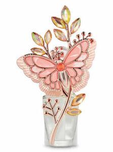 Bath & Body Works Wallflower Fragrance Plug in Scent Diffuser *U Choose One