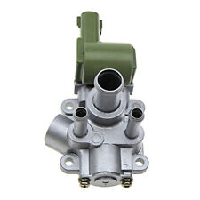 Car Idle Air Control Valve 2227076010 For Toyota Previa 2.4L 91-95