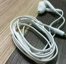 Earphone Headset Headphone Control With Mic Fit Samsung GALAXY S5 S6 S7