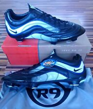 NIKE MERCURIAL VAPOR 1999 R9 NEW 46 US12 UK11 Superfly 360 Elite Mania Magista