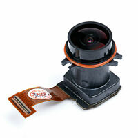 For Gopro Hero 5 / 6 /7 Camera Lens with CCD Lens CMOS Camera Replacement Parts