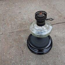 Veritas vintage oil lamp
