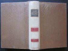 1969 GRANDE DIZIONARIO ENCICLOPEDICO UTET volume 11 3 edizione enciclopedia