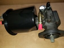 M939A2 Power Steering Pump 6CTA 8.3 20510093, 12363402