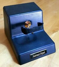 Watch Box for AUDEMARS PIGUET Perpetual Solar Winding Winder Royal Oak Offshore