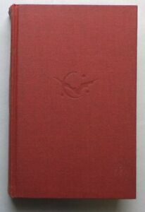1929 - The Green Toad by Walter S. Masterson - Scotland Yard Mystery Library