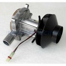 Espar Eberspacher Airtronic D4S Blower Motor 24v Combustion Air Fan 252145992000