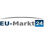Eumarkt17