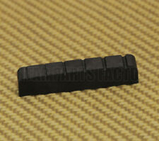 009-6769-000 Graphite Slotted Nut for Jackson Guitar 43mm