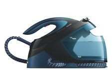 Philips GC8735/80 PerfectCare Performer Steam Generator Iron 2 Year Warranty