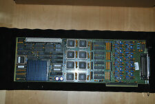 Dspace Ds2103 Multi-Channel D/A Board Ds2103-02 Sn 73545