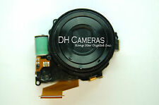Samsung NV20 NV15 NV8 Camera Lens Zoom Unit Assembly Replacement Part A0277
