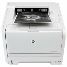 BRAND NEW HP LaserJet P2035 Laser Printer, CE461A#ABA, Free Fast Shipping