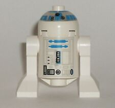 LEGO ® - Star Wars ™ - Set 4475 - Figurine R2-D2 (sw0028)